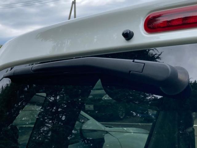 FX 衝突被害軽減ブレーキ/車線逸脱防止支援システム/EBD付ABS/横滑り防止装置/アイドリングストップ/パワーウインドウ/エンジンスタートボタン/キーレスエントリー/オートエアコン/シートヒーター 前席(18枚目)