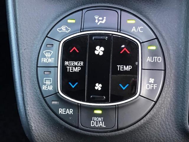 ZS 純正 9インチ メモリーナビ/両側電動スライドドア/ヘッドランプ HID/EBD付ABS/横滑り防止装置/アイドリングストップ/エアバッグ 運転席/エアバッグ 助手席/アルミホイール ワンオーナー(11枚目)