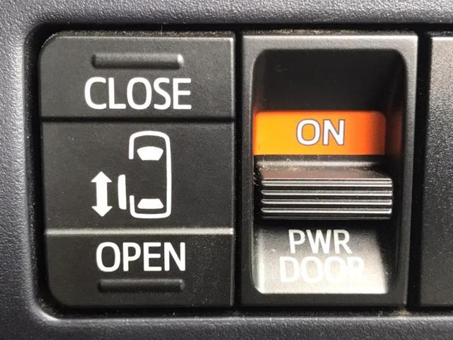 ZS 純正 9インチ メモリーナビ/両側電動スライドドア/ヘッドランプ HID/EBD付ABS/横滑り防止装置/アイドリングストップ/エアバッグ 運転席/エアバッグ 助手席/アルミホイール ワンオーナー(14枚目)