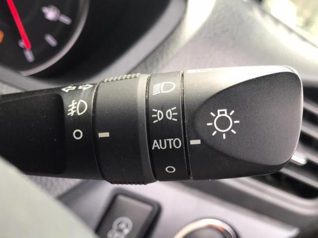 ZS 純正 9インチ メモリーナビ/両側電動スライドドア/ヘッドランプ HID/EBD付ABS/横滑り防止装置/アイドリングストップ/エアバッグ 運転席/エアバッグ 助手席/アルミホイール ワンオーナー(16枚目)