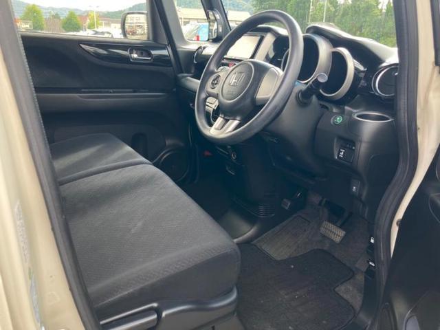 G・Lパッケージ 社外 7インチ メモリーナビ/電動スライドドア/ヘッドランプ HID/Bluetooth接続/ETC/アイドリングストップ/バックモニター/フルセグTV/DVD/衝突安全ボディ バックカメラ 4WD(5枚目)
