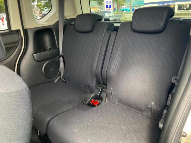 G・Lパッケージ 社外 7インチ メモリーナビ/電動スライドドア/ヘッドランプ HID/Bluetooth接続/ETC/アイドリングストップ/バックモニター/フルセグTV/DVD/衝突安全ボディ バックカメラ 4WD(7枚目)