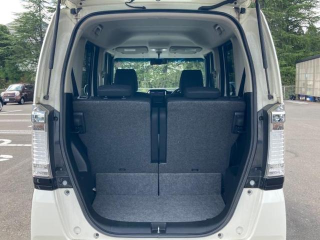 G・Lパッケージ 社外 7インチ メモリーナビ/電動スライドドア/ヘッドランプ HID/Bluetooth接続/ETC/アイドリングストップ/バックモニター/フルセグTV/DVD/衝突安全ボディ バックカメラ 4WD(8枚目)