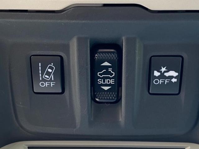 アドバンス 社外 9インチ メモリーナビ/サンルーフ/車線逸脱防止支援システム/パーキングアシスト バックガイド/ヘッドランプ LED/ETC/EBD付ABS/横滑り防止装置/アイドリングストップ バックカメラ(18枚目)
