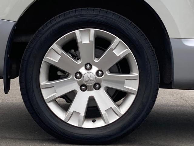 4WD Dプレミアム 純正 7インチ メモリーナビ/両側電動スライドドア/パーキングアシスト バックガイド/電動バックドア/ヘッドランプ HID/ETC/EBD付ABS/横滑り防止装置/フロントモニター バックカメラ(17枚目)