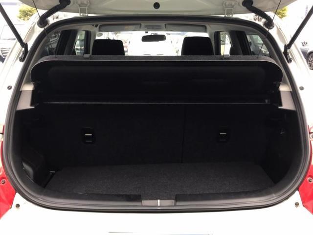 RS 社外 7インチ メモリーナビ/ヘッドランプ HID/ETC/EBD付ABS/クルーズコントロール/バックモニター/フルセグTV/DVD/エアバッグ 運転席/エアバッグ 助手席/衝突安全ボディ(8枚目)