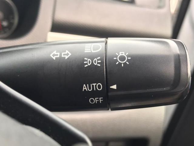 RS 社外 7インチ メモリーナビ/ヘッドランプ HID/ETC/EBD付ABS/クルーズコントロール/バックモニター/フルセグTV/DVD/エアバッグ 運転席/エアバッグ 助手席/衝突安全ボディ(13枚目)
