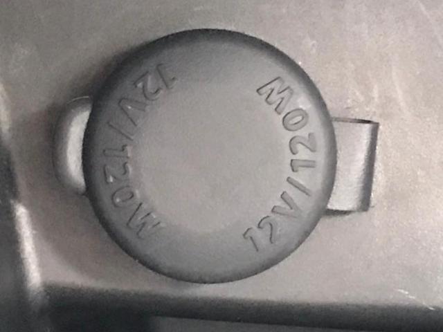 RS 社外 7インチ メモリーナビ/ヘッドランプ HID/ETC/EBD付ABS/クルーズコントロール/バックモニター/フルセグTV/DVD/エアバッグ 運転席/エアバッグ 助手席/衝突安全ボディ(16枚目)
