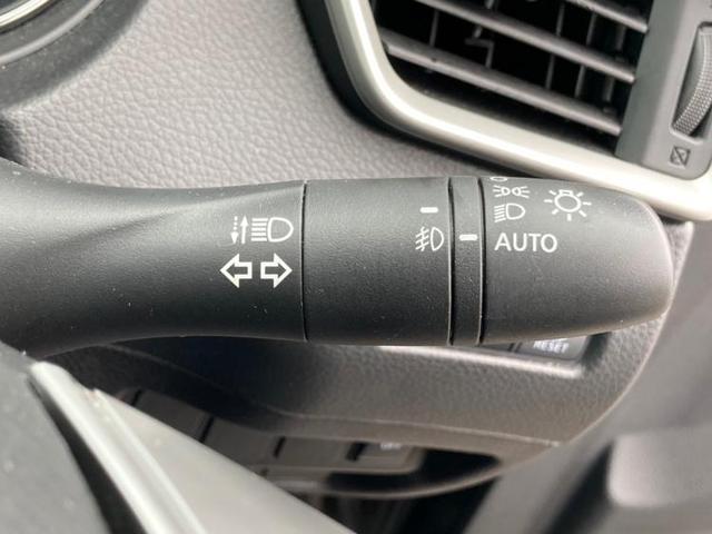 20Xエマブレパッケージ 純正 7インチ メモリーナビ/車線逸脱防止支援システム/ヘッドランプ LED/ETC/EBD付ABS/横滑り防止装置/アイドリングストップ/TV/エアバッグ 運転席/エアバッグ 助手席 ワンオーナー(15枚目)