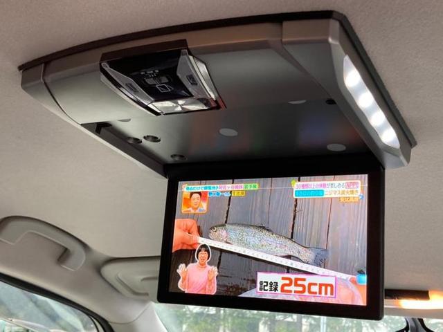 ハイウェイスターVセレクション 純正 7インチ メモリーナビ/フリップダウンモニター/両側電動スライドドア/車線逸脱防止支援システム/ヘッドランプ HID/ETC/EBD付ABS/横滑り防止装置/アイドリングストップ/TV 4WD(11枚目)