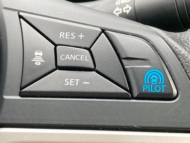 ハイウェイスターVセレクション 純正 7インチ メモリーナビ/フリップダウンモニター/両側電動スライドドア/車線逸脱防止支援システム/ヘッドランプ HID/ETC/EBD付ABS/横滑り防止装置/アイドリングストップ/TV 4WD(13枚目)