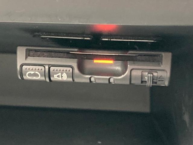 ハイウェイスターVセレクション 純正 7インチ メモリーナビ/フリップダウンモニター/両側電動スライドドア/車線逸脱防止支援システム/ヘッドランプ HID/ETC/EBD付ABS/横滑り防止装置/アイドリングストップ/TV 4WD(15枚目)