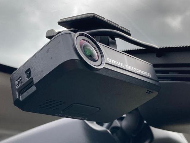 ハイウェイスターVセレクション 純正 7インチ メモリーナビ/フリップダウンモニター/両側電動スライドドア/車線逸脱防止支援システム/ヘッドランプ HID/ETC/EBD付ABS/横滑り防止装置/アイドリングストップ/TV 4WD(16枚目)