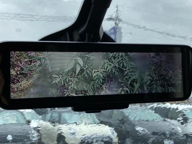 ハイウェイスターVセレクション 純正 7インチ メモリーナビ/フリップダウンモニター/両側電動スライドドア/車線逸脱防止支援システム/ヘッドランプ HID/ETC/EBD付ABS/横滑り防止装置/アイドリングストップ/TV 4WD(17枚目)