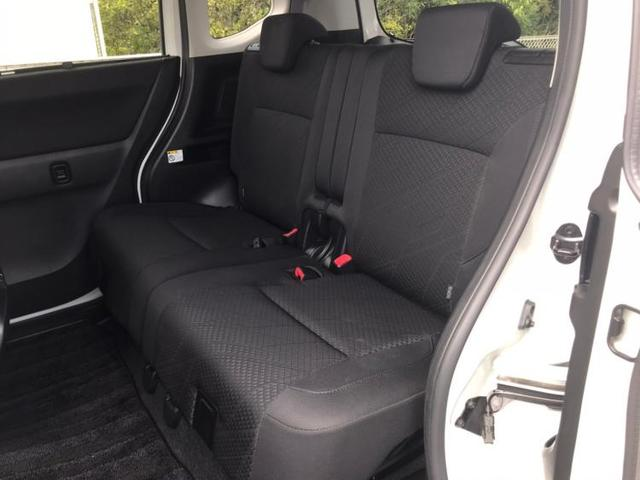 4WDバンディットハイブリッドMV 純正 8インチ メモリーナビ/両側電動スライドドア/ヘッドランプ LED/EBD付ABS/横滑り防止装置/アイドリングストップ/TV/エアバッグ 運転席/エアバッグ 助手席/エアバッグ サイド 4WD(7枚目)
