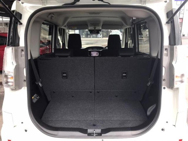 4WDバンディットハイブリッドMV 純正 8インチ メモリーナビ/両側電動スライドドア/ヘッドランプ LED/EBD付ABS/横滑り防止装置/アイドリングストップ/TV/エアバッグ 運転席/エアバッグ 助手席/エアバッグ サイド 4WD(8枚目)