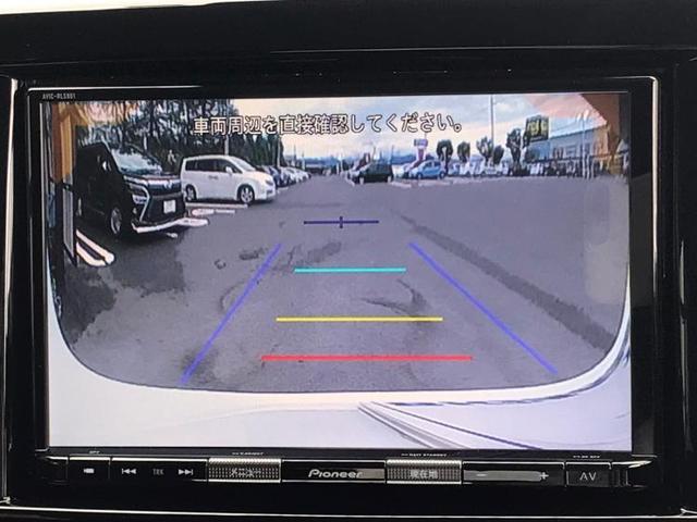 4WDバンディットハイブリッドMV 純正 8インチ メモリーナビ/両側電動スライドドア/ヘッドランプ LED/EBD付ABS/横滑り防止装置/アイドリングストップ/TV/エアバッグ 運転席/エアバッグ 助手席/エアバッグ サイド 4WD(10枚目)