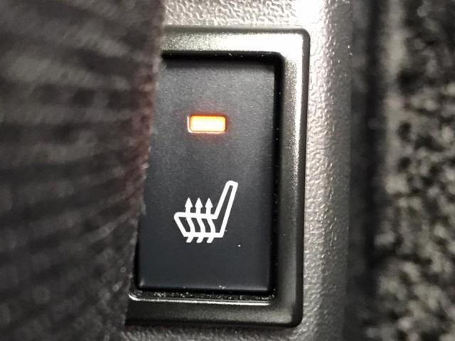 4WDバンディットハイブリッドMV 純正 8インチ メモリーナビ/両側電動スライドドア/ヘッドランプ LED/EBD付ABS/横滑り防止装置/アイドリングストップ/TV/エアバッグ 運転席/エアバッグ 助手席/エアバッグ サイド 4WD(14枚目)
