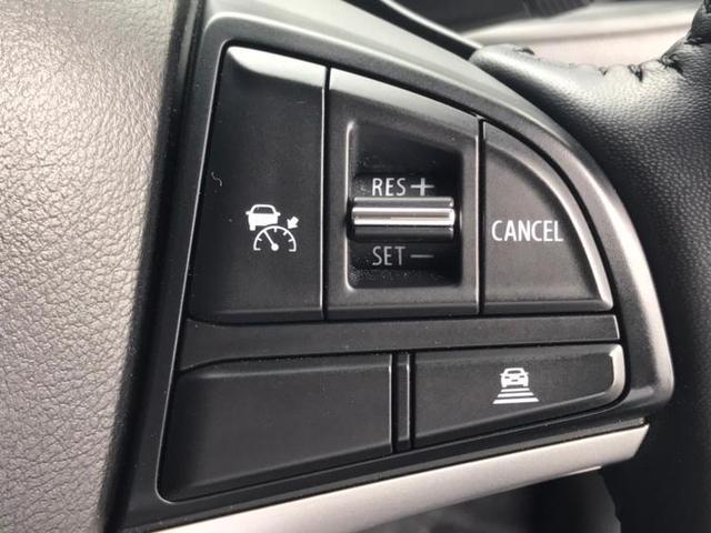 4WDバンディットハイブリッドMV 純正 8インチ メモリーナビ/両側電動スライドドア/ヘッドランプ LED/EBD付ABS/横滑り防止装置/アイドリングストップ/TV/エアバッグ 運転席/エアバッグ 助手席/エアバッグ サイド 4WD(15枚目)