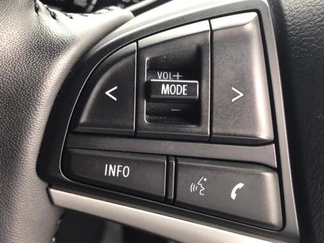 4WDバンディットハイブリッドMV 純正 8インチ メモリーナビ/両側電動スライドドア/ヘッドランプ LED/EBD付ABS/横滑り防止装置/アイドリングストップ/TV/エアバッグ 運転席/エアバッグ 助手席/エアバッグ サイド 4WD(16枚目)