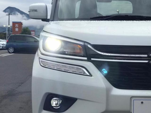 4WDバンディットハイブリッドMV 純正 8インチ メモリーナビ/両側電動スライドドア/ヘッドランプ LED/EBD付ABS/横滑り防止装置/アイドリングストップ/TV/エアバッグ 運転席/エアバッグ 助手席/エアバッグ サイド 4WD(17枚目)