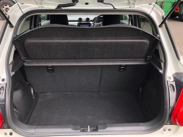 RS 純正 7インチ ナビ/車線逸脱防止支援システム/パーキングアシスト バックガイド/パノラマモニター/ヘッドランプ LED/Bluetooth接続/ETC/EBD付ABS/横滑り防止装置 バックカメラ(8枚目)