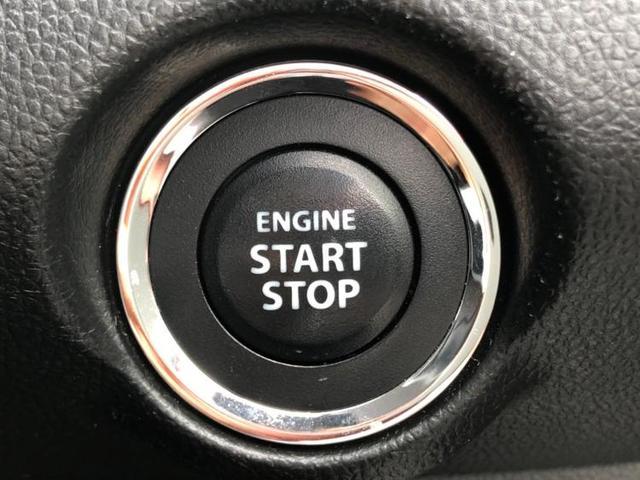 RS 純正 7インチ ナビ/車線逸脱防止支援システム/パーキングアシスト バックガイド/パノラマモニター/ヘッドランプ LED/Bluetooth接続/ETC/EBD付ABS/横滑り防止装置 バックカメラ(13枚目)