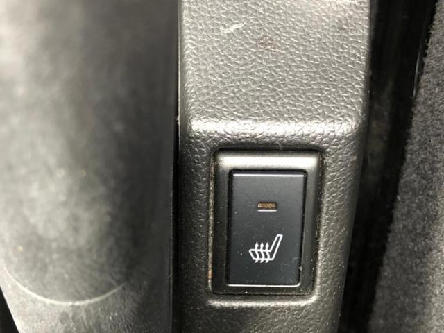 RS 純正 7インチ ナビ/車線逸脱防止支援システム/パーキングアシスト バックガイド/パノラマモニター/ヘッドランプ LED/Bluetooth接続/ETC/EBD付ABS/横滑り防止装置 バックカメラ(15枚目)