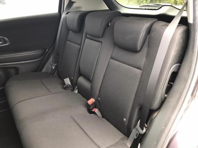 ハイブリッドX 純正 メモリーナビ/ETC/EBD付ABS/横滑り防止装置/アイドリングストップ/TV/エアバッグ 運転席/エアバッグ 助手席/エアバッグ サイド/アルミホイール/パワーウインドウ/キーレスエントリー(7枚目)