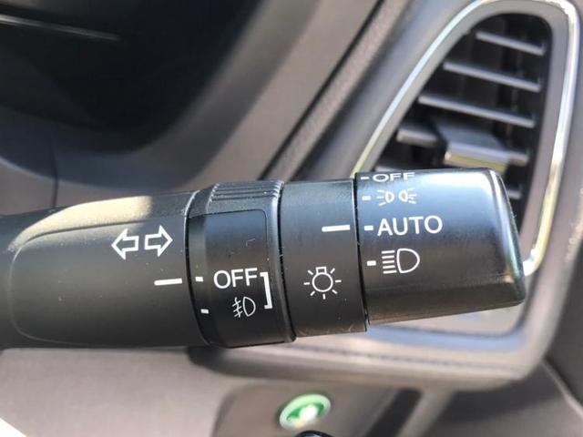 ハイブリッドX 純正 メモリーナビ/ETC/EBD付ABS/横滑り防止装置/アイドリングストップ/TV/エアバッグ 運転席/エアバッグ 助手席/エアバッグ サイド/アルミホイール/パワーウインドウ/キーレスエントリー(15枚目)