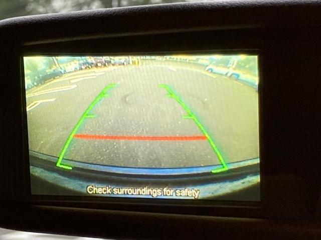 ハイウェイスターX 社外6.2インチSDナビ/ヘッドランプ HID/Bluetooth接続/ETC/EBD付ABS/横滑り防止装置/アイドリングストップ/バックモニター/フルセグTV/DVD バックカメラ 禁煙車(10枚目)