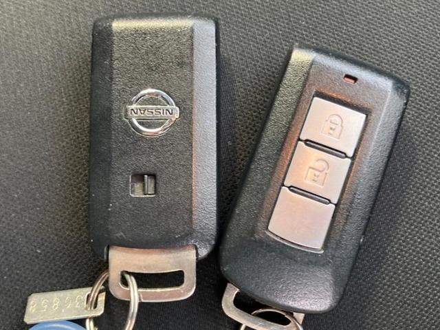 ハイウェイスターX 社外6.2インチSDナビ/ヘッドランプ HID/Bluetooth接続/ETC/EBD付ABS/横滑り防止装置/アイドリングストップ/バックモニター/フルセグTV/DVD バックカメラ 禁煙車(12枚目)