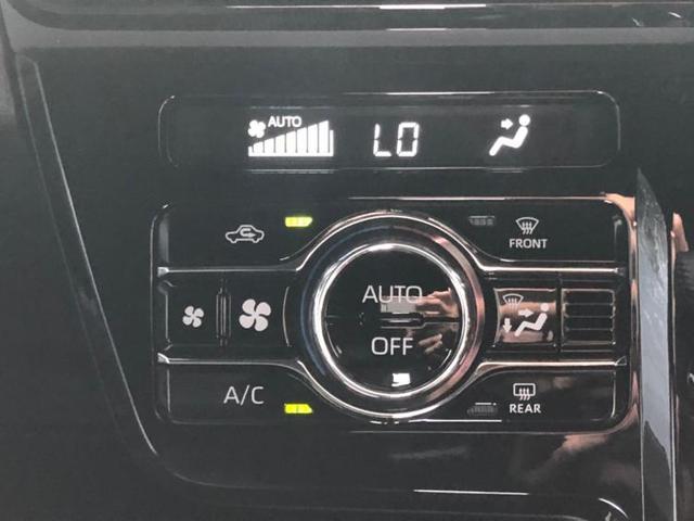 カスタムRS 純正 7インチ メモリーナビ/両側電動スライドドア/車線逸脱防止支援システム/パーキングアシスト バックガイド/ヘッドランプ LED/Bluetooth接続/EBD付ABS ターボ バックカメラ(14枚目)