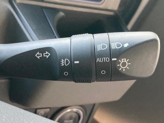 カスタムRS 社外 7インチ ナビ/両側電動スライドドア/スマートアシスト(ダイハツ)/車線逸脱防止支援システム/パーキングアシスト バックガイド/ドライブレコーダー 純正/ヘッドランプ LED ターボ DVD再生(14枚目)