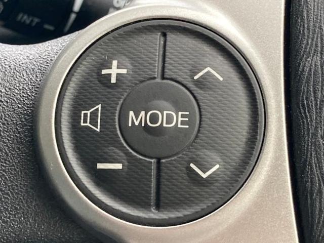 S 純正 7インチ メモリーナビ/ヘッドランプ HID/Bluetooth接続/ETC/EBD付ABS/横滑り防止装置/アイドリングストップ/ワンセグTV/DVD/衝突安全ボディ/パワーウインドウ(12枚目)