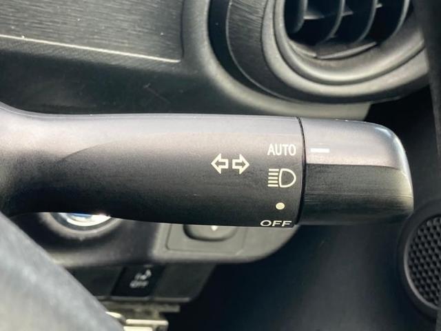 S 純正 7インチ メモリーナビ/ヘッドランプ HID/Bluetooth接続/ETC/EBD付ABS/横滑り防止装置/アイドリングストップ/ワンセグTV/DVD/衝突安全ボディ/パワーウインドウ(13枚目)
