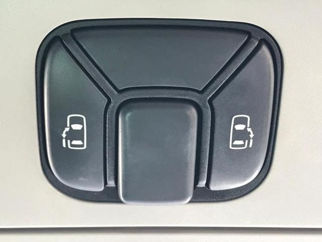 2.4Z 純正 8インチ HDDナビ/フリップダウンモニター/両側電動スライドドア/ヘッドランプ HID/Bluetooth接続/ETC/EBD付ABS/横滑り防止装置/フルセグTV/エアバッグ 運転席 4WD(12枚目)