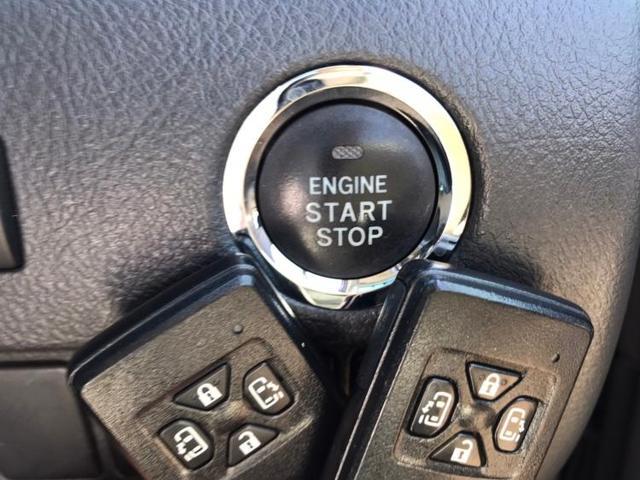2.4Z 純正 8インチ HDDナビ/フリップダウンモニター/両側電動スライドドア/ヘッドランプ HID/Bluetooth接続/ETC/EBD付ABS/横滑り防止装置/フルセグTV/エアバッグ 運転席 4WD(16枚目)