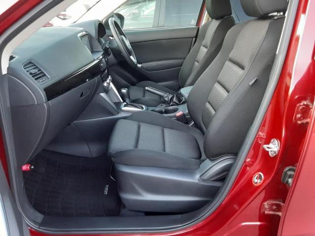 20S 純正 7インチ メモリーナビ/ヘッドランプ HID/ETC/EBD付ABS/横滑り防止装置/アイドリングストップ/サイドモニター/TV/エアバッグ 運転席/エアバッグ 助手席/エアバッグ サイド(6枚目)