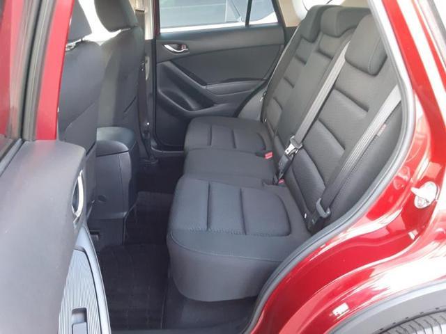 20S 純正 7インチ メモリーナビ/ヘッドランプ HID/ETC/EBD付ABS/横滑り防止装置/アイドリングストップ/サイドモニター/TV/エアバッグ 運転席/エアバッグ 助手席/エアバッグ サイド(7枚目)