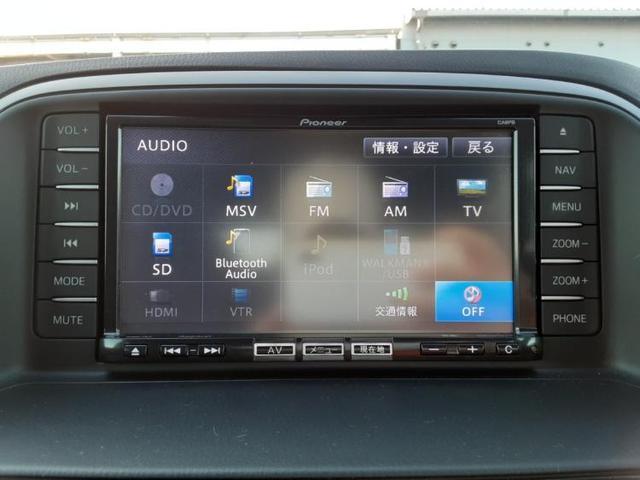 20S 純正 7インチ メモリーナビ/ヘッドランプ HID/ETC/EBD付ABS/横滑り防止装置/アイドリングストップ/サイドモニター/TV/エアバッグ 運転席/エアバッグ 助手席/エアバッグ サイド(10枚目)