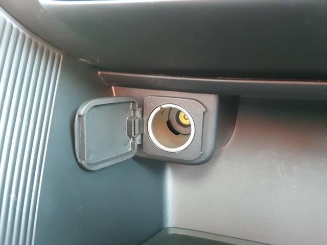 20S 純正 7インチ メモリーナビ/ヘッドランプ HID/ETC/EBD付ABS/横滑り防止装置/アイドリングストップ/サイドモニター/TV/エアバッグ 運転席/エアバッグ 助手席/エアバッグ サイド(14枚目)