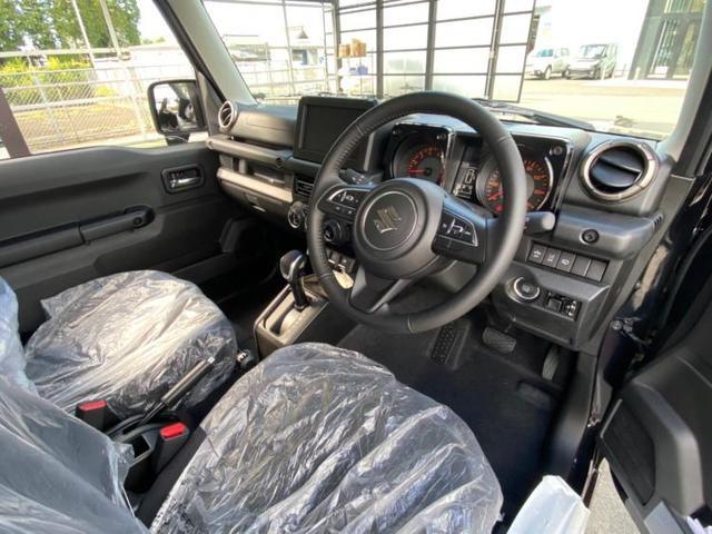 XC 即納可能車 当年式届け出済未使用/車線逸脱防止支援システム/ヘッドランプ LED/ABS/横滑り防止装置/エアバッグ 運転席/エアバッグ 助手席/エアバッグ サイド/パワーウインドウ 4WD(5枚目)
