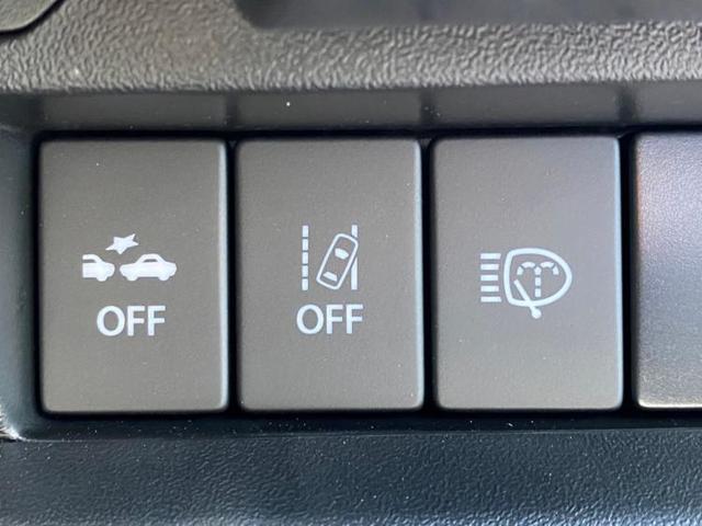 XC 即納可能車 当年式届け出済未使用/車線逸脱防止支援システム/ヘッドランプ LED/ABS/横滑り防止装置/エアバッグ 運転席/エアバッグ 助手席/エアバッグ サイド/パワーウインドウ 4WD(9枚目)