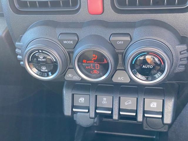 XC 即納可能車 当年式届け出済未使用/車線逸脱防止支援システム/ヘッドランプ LED/ABS/横滑り防止装置/エアバッグ 運転席/エアバッグ 助手席/エアバッグ サイド/パワーウインドウ 4WD(11枚目)