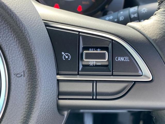 XC 即納可能車 当年式届け出済未使用/車線逸脱防止支援システム/ヘッドランプ LED/ABS/横滑り防止装置/エアバッグ 運転席/エアバッグ 助手席/エアバッグ サイド/パワーウインドウ 4WD(13枚目)