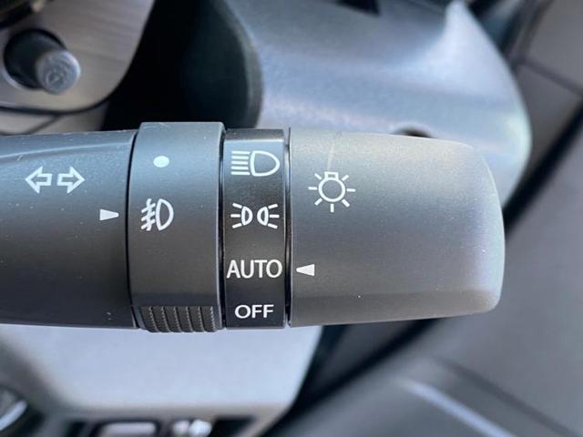 XC 即納可能車 当年式届け出済未使用/車線逸脱防止支援システム/ヘッドランプ LED/ABS/横滑り防止装置/エアバッグ 運転席/エアバッグ 助手席/エアバッグ サイド/パワーウインドウ 4WD(18枚目)