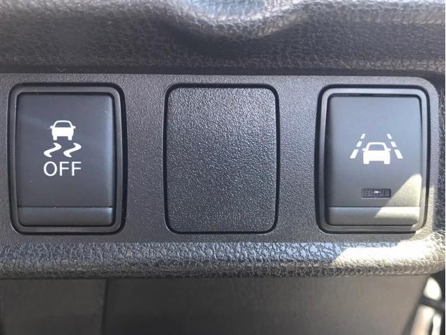 eパワーメダリスト デジタルインナーミラー/純正 7インチ メモリーナビ/車線逸脱防止支援システム/アラウンドビューモニター/ヘッドランプ LED/Bluetooth接続/ETC/EBD付ABS/横滑り防止装置(14枚目)