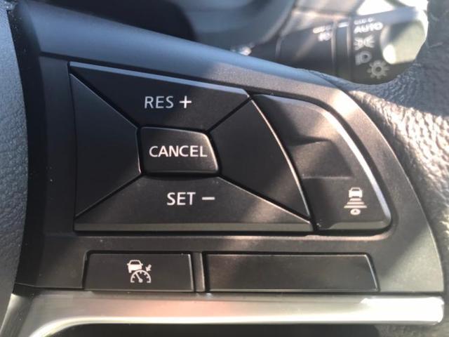 eパワーメダリスト デジタルインナーミラー/純正 7インチ メモリーナビ/車線逸脱防止支援システム/アラウンドビューモニター/ヘッドランプ LED/Bluetooth接続/ETC/EBD付ABS/横滑り防止装置(15枚目)