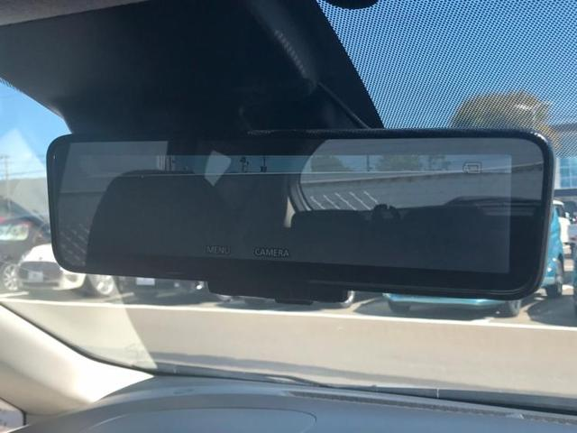 eパワーメダリスト デジタルインナーミラー/純正 7インチ メモリーナビ/車線逸脱防止支援システム/アラウンドビューモニター/ヘッドランプ LED/Bluetooth接続/ETC/EBD付ABS/横滑り防止装置(16枚目)